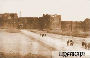 Doğunun parisi Diyarbakır